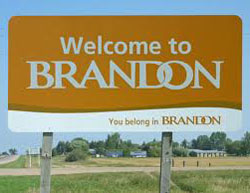 Brandon drug and alcohol rehab