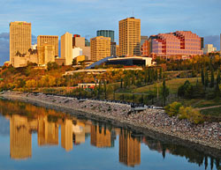Edmonton drug rehabilitation